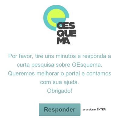 PesquisaOEsquema2013