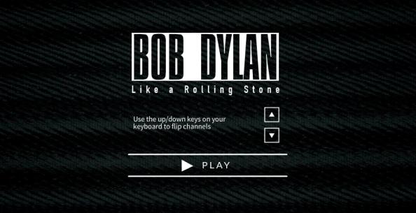 BobDylanDesktop