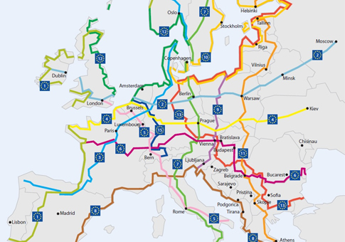 bicicleta-europa2