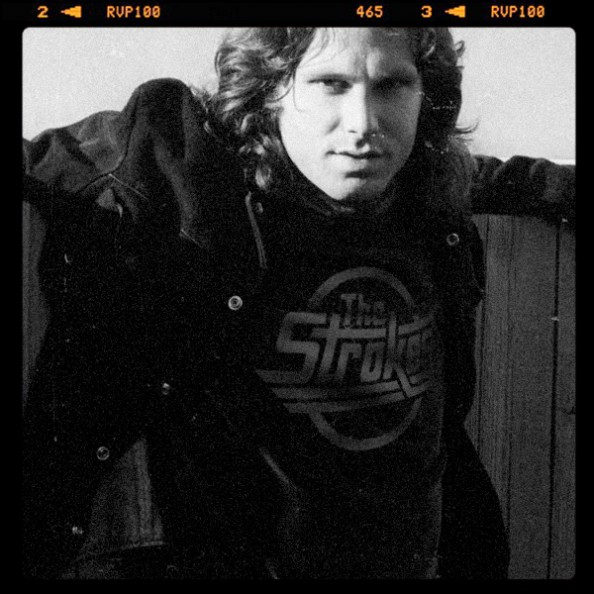 ButcherBilly_jimmorrison_strokes