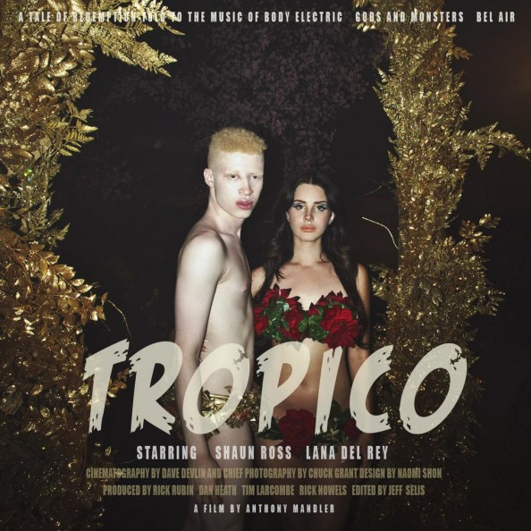Lana-Del-Rey-Tropico