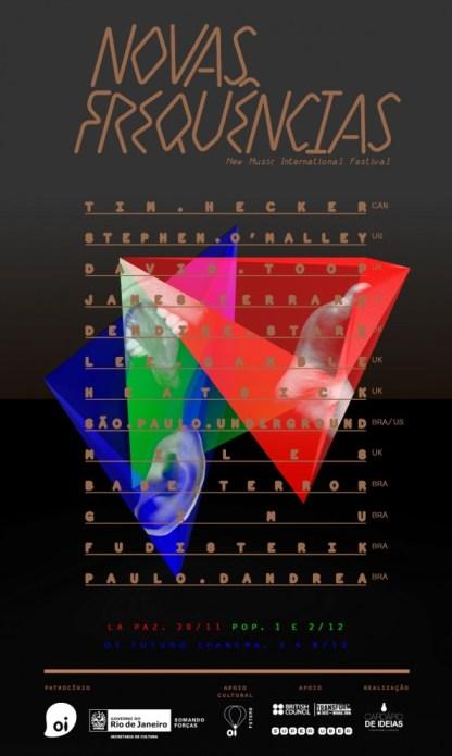 Novas-Frequências-3ª-edição_eflyer-completo