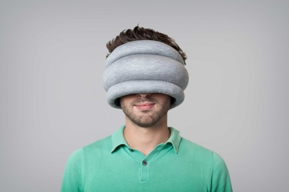 OSTRICH PILLOW LIGHT_01