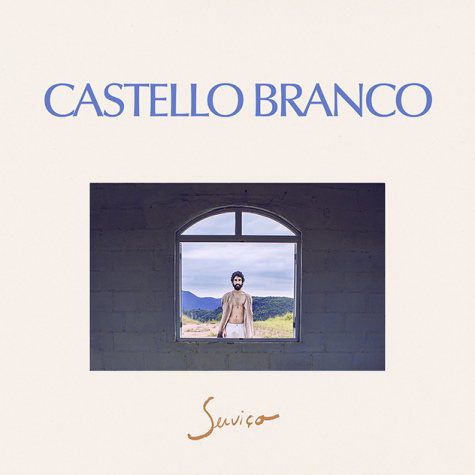 CastelloBranco_Servico