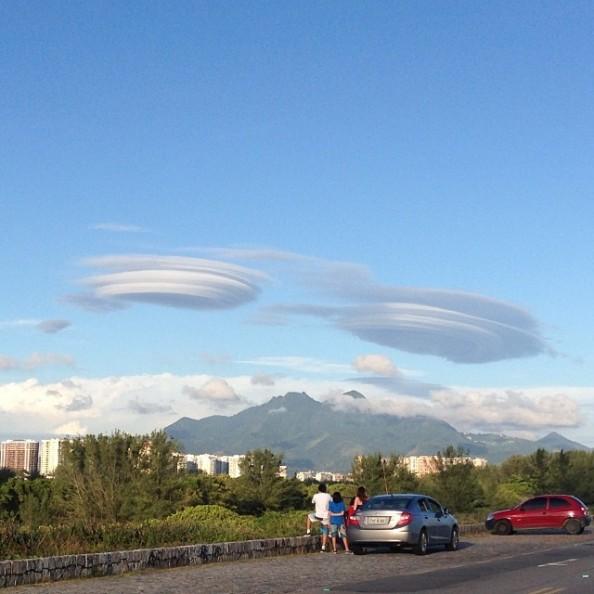 _cloud_nuvem@marcelomoreira