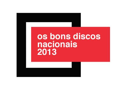 osbonsdiscosnacionais2013