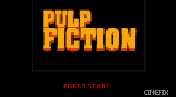 pulpfiction_8bit