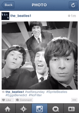 beatles_jimmyfallon
