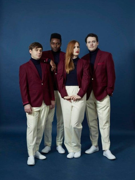 metronomy_loveletters_press