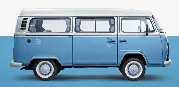 ultimakombi_lastvolkswagen
