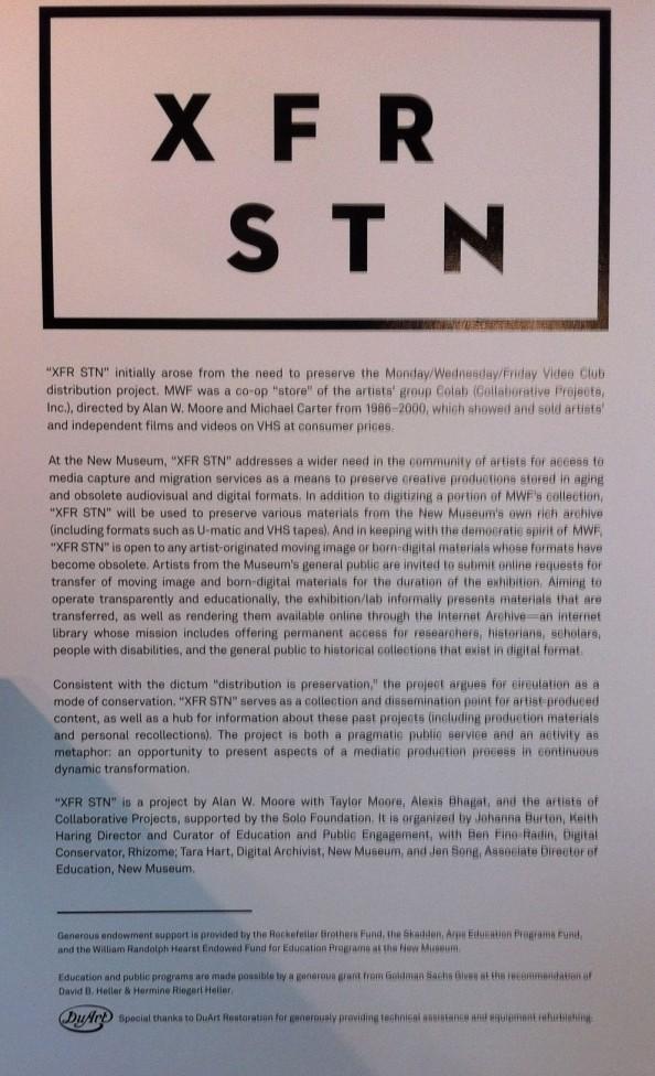 XSFRTN_newmuseum_02