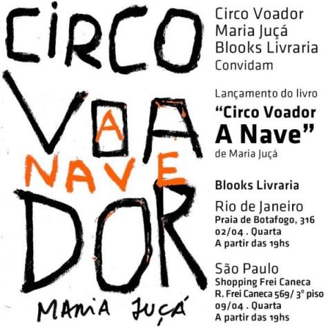 circovaodor_livro_anave_lancamento_mariajuca