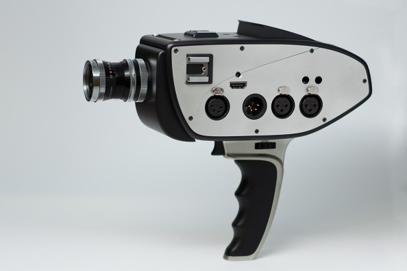 digitalbolex