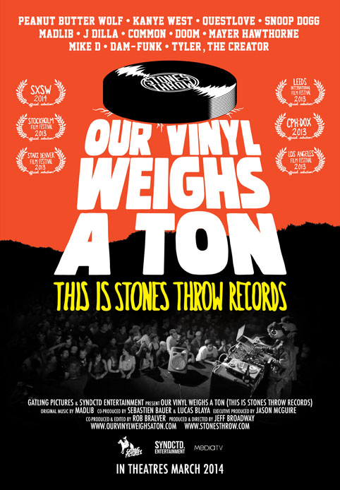our-vinyl-weighs-a-ton_poster