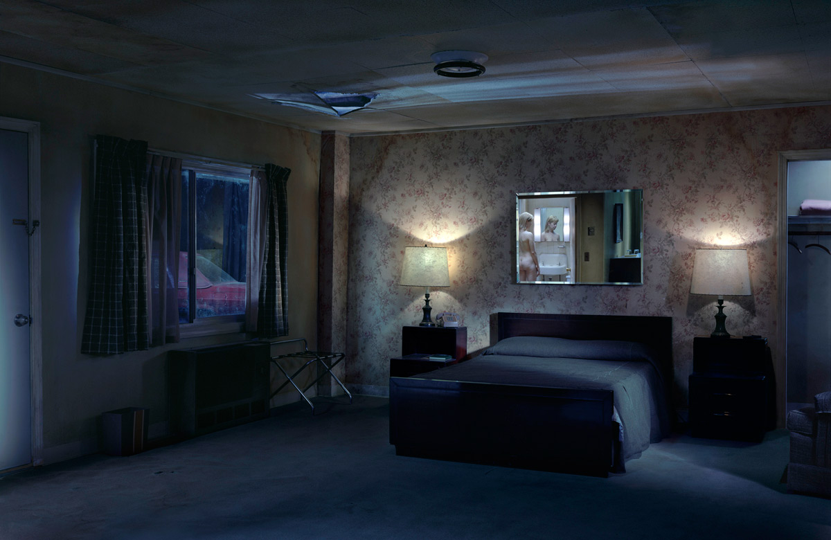 gregory-crewdson-untitled-debutante-beneath-the-roses-2006