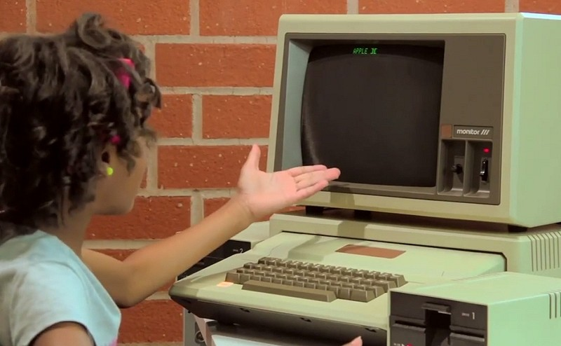 kidsreactstooldcomputers