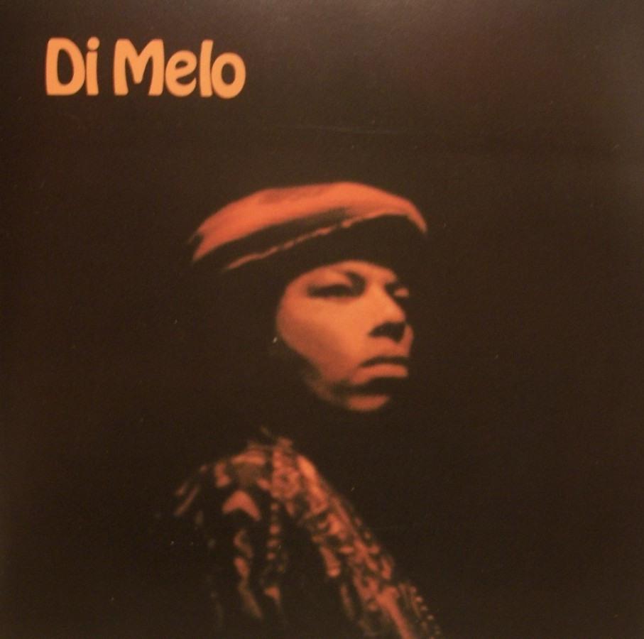Di Melo - 1975