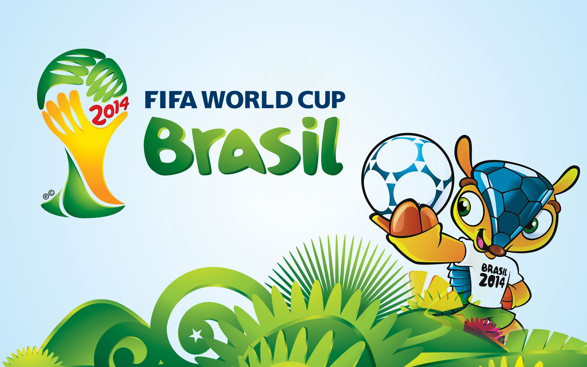 FIFA-world-cup-Mascot-Wallpaper-HD1