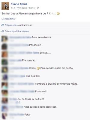 facebook_7x1_flaviospina