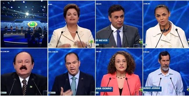 1debate1