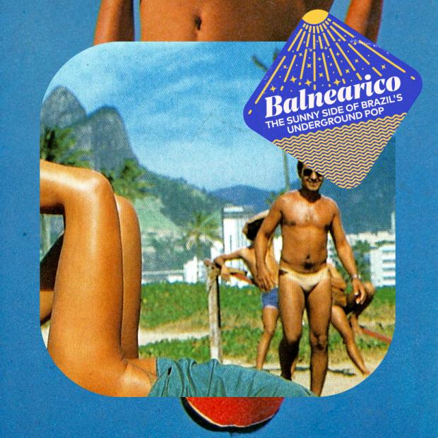Balnearico_WP-art-by-antonio-simas-620x620