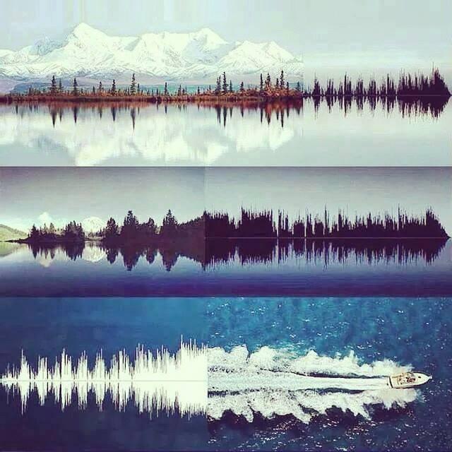 soundwaves_landscapes