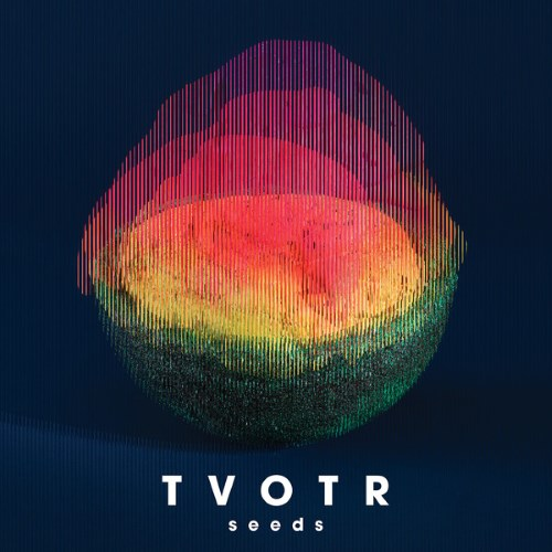tvontheradio-seeds