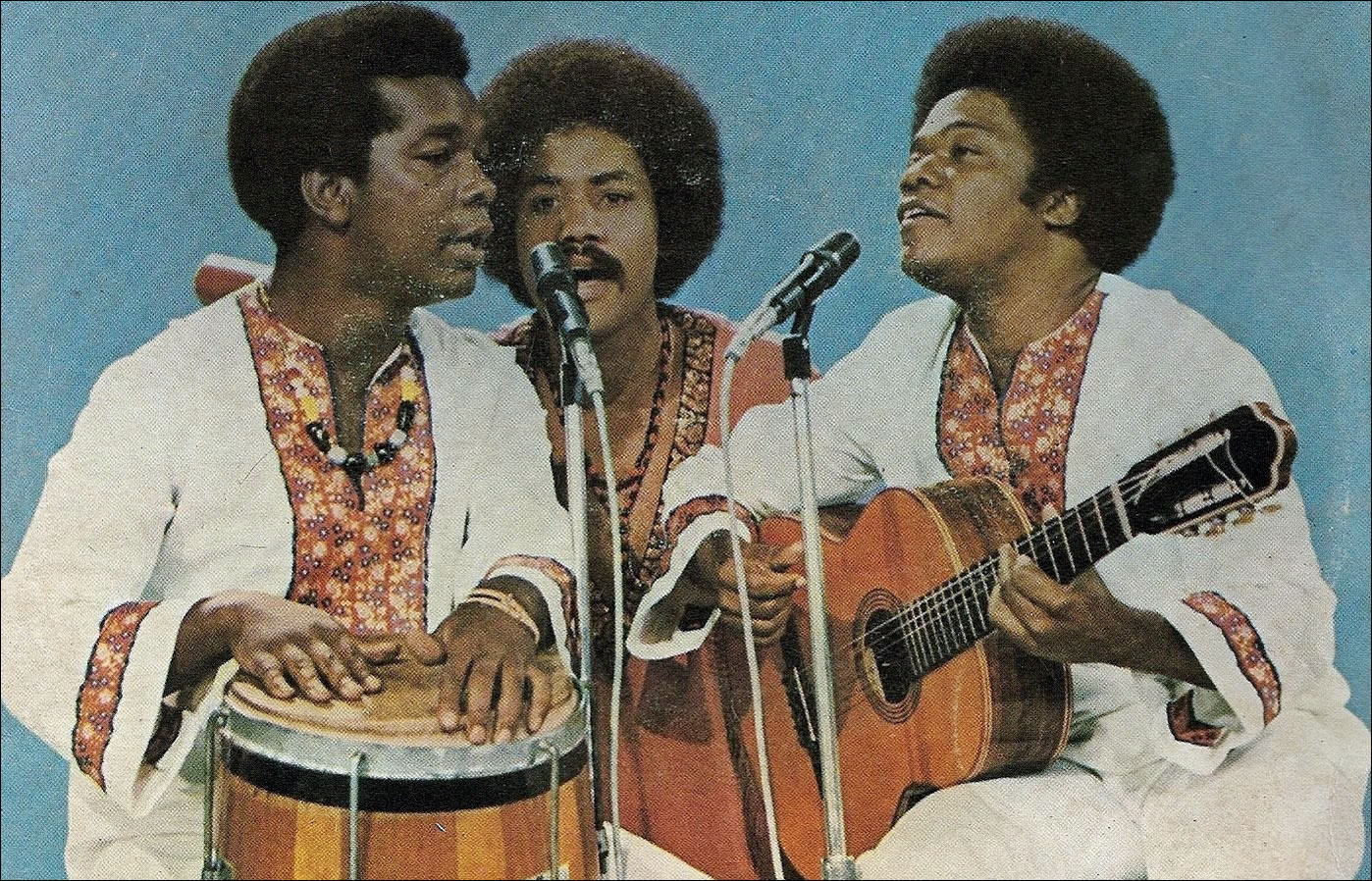 os-tincoas-1976-det