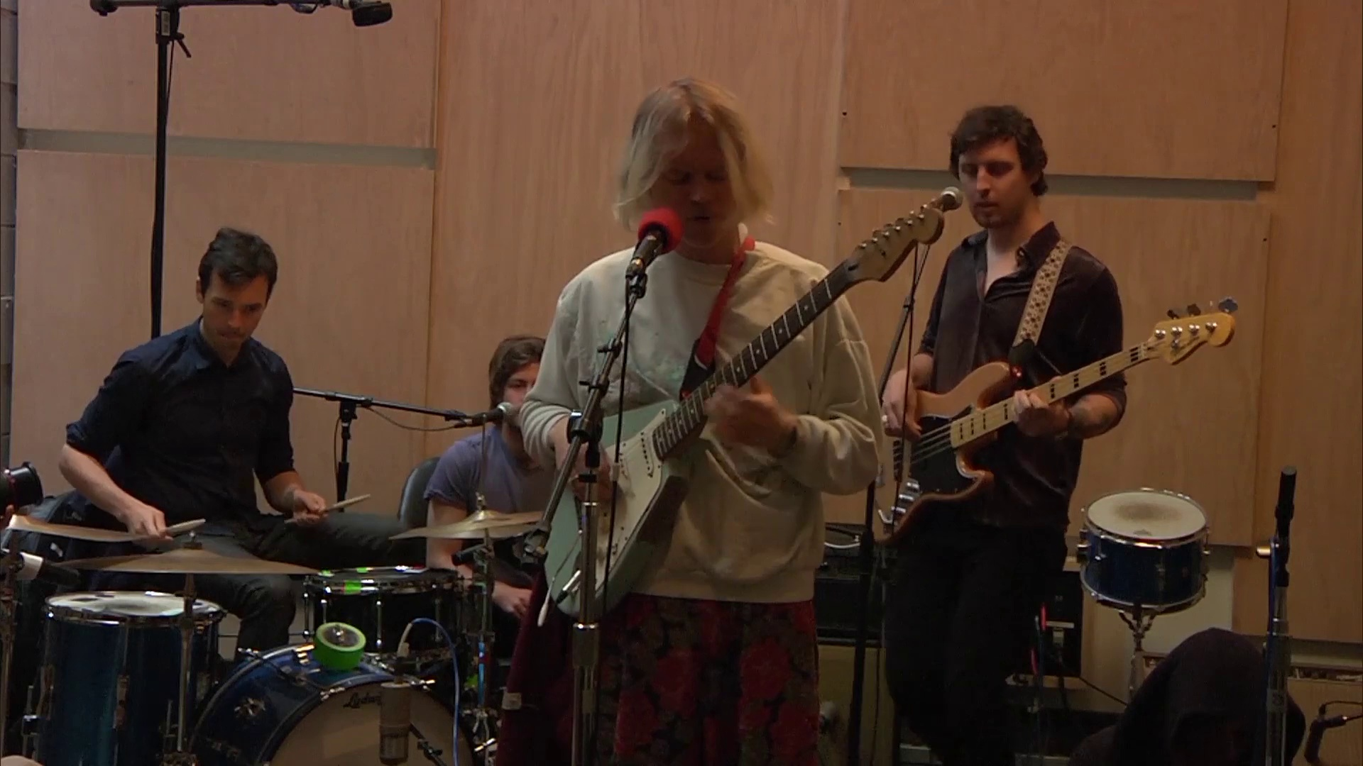 connanmockasin_boilerroom