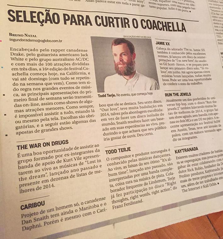 coachellaselect_transcultura_oglobo