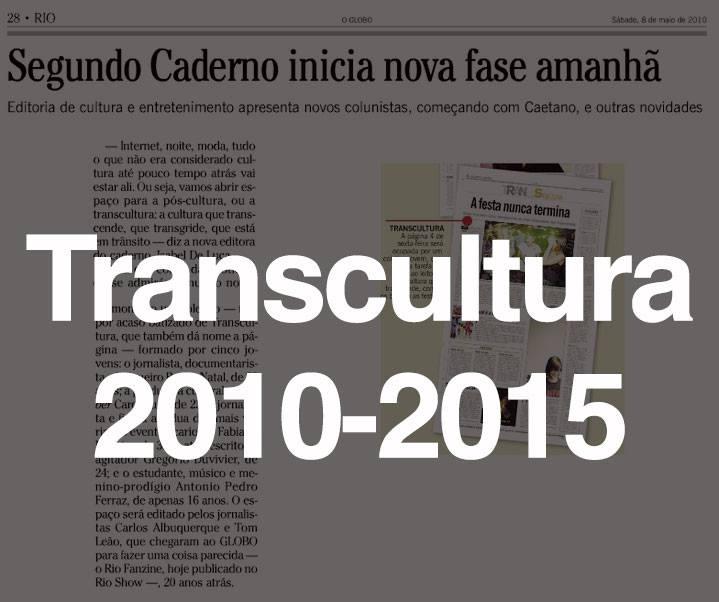transcultura_2010-2015
