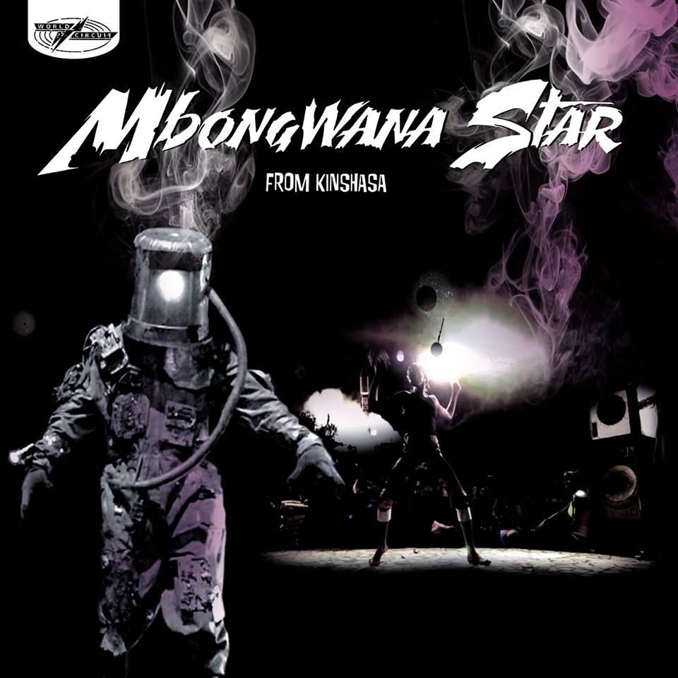 Mbongwana Star