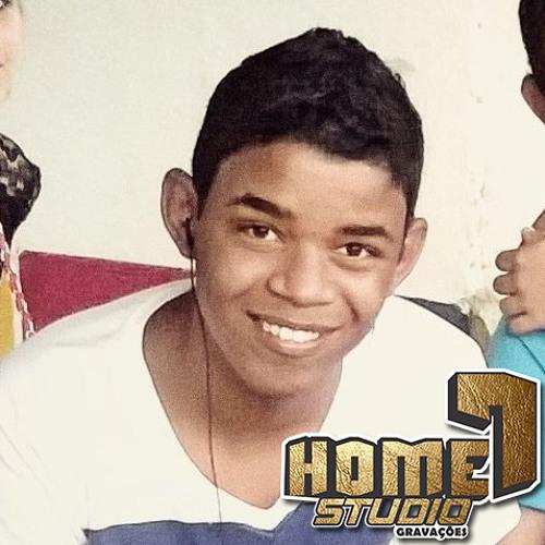 comeasyouare_homestudio7gravacoes