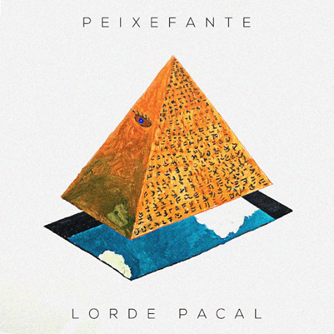 peixefante_lordepacal