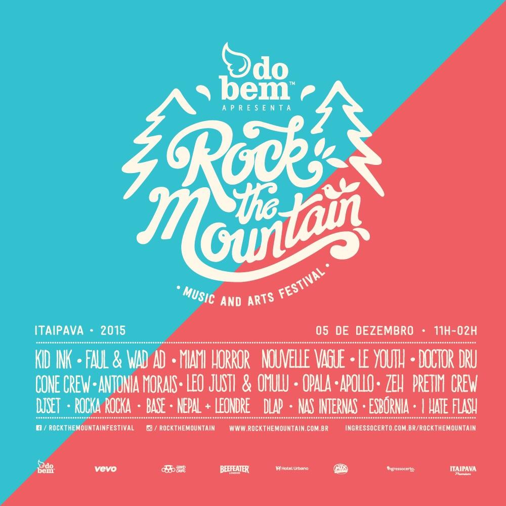 rockthemountain_2015