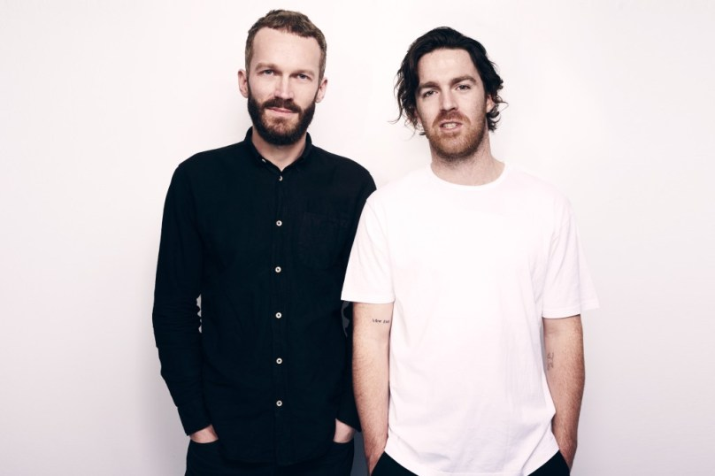 Marcus-Marr-Chet-Faker-landscape-Willy-Ward1 URBe