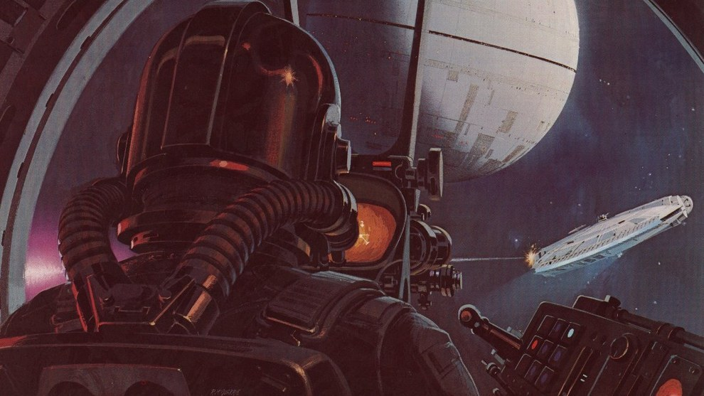 enhanced-buzz-wide-13028-1398183934-22Star Wars Ralph McQuarrie URBe