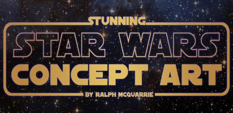 original-9448-1398252478-3 Star Wars URBe