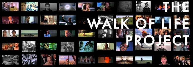 Walk of Life URBe