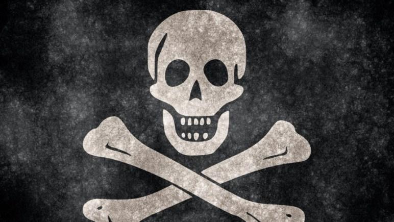 Angola Facebook Wikipedia pirataria URBe