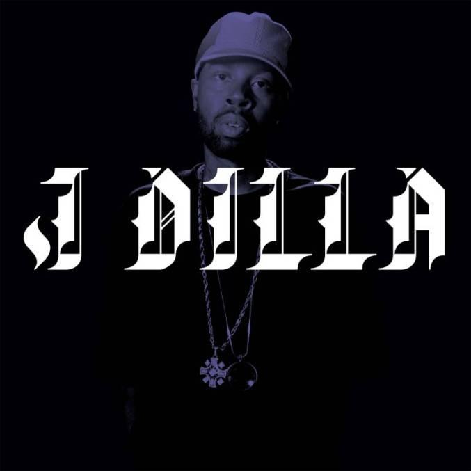 J Dilla The Diary URBe