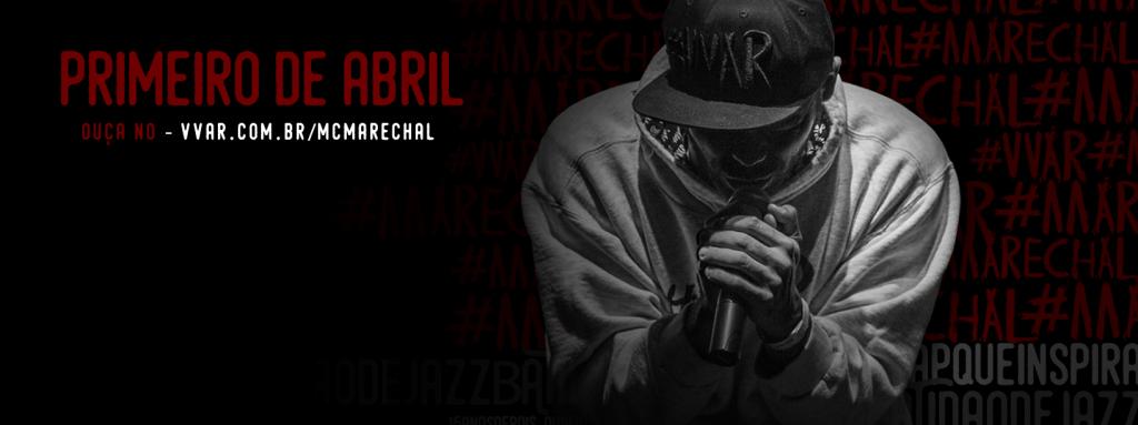 mcmarechal_primeirodeabril