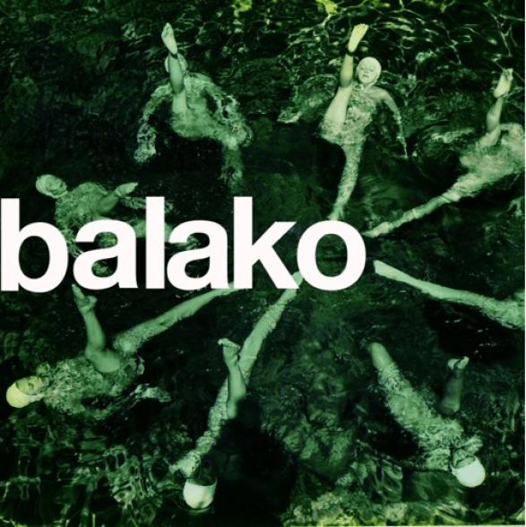 Balako, URBe