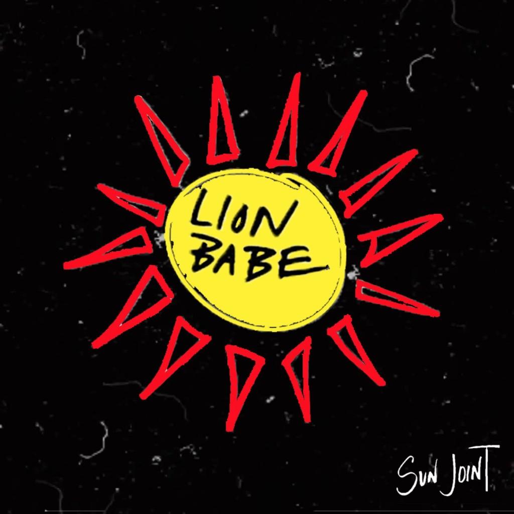 lionbabe_sunjoint_mixtape