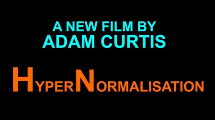 adam-curtis-hypernormalisation-urbe