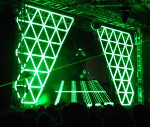 Coachella 2006 Daft Punk.jpg
