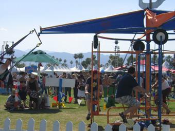 Coachella 2006 brinquedos.jpg