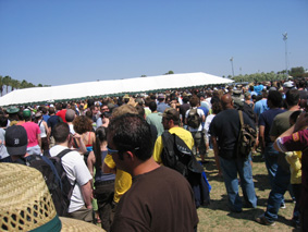 Coachella 2006 entrada.jpg