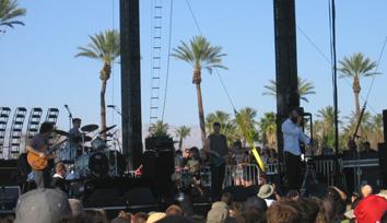 Coachella 2006 matisyahu.jpg