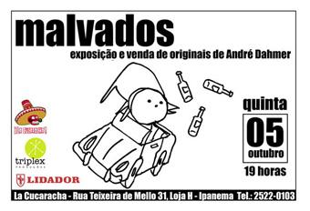 Malvados_Web_FINAL.jpg